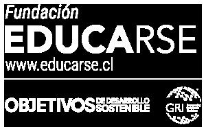 Fundación Educarse